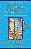 Childs, Laura: Postcards from the Dead (A Scrapbooking Mystery)