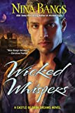 Bangs, Nina: Wicked Whispers (Castle of Dark Dreams)