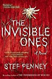 Penney, Stef: The Invisible Ones