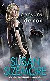 Sizemore, Susan: Personal Demon