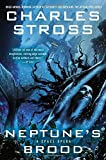 Stross, Charles: Neptune's Brood