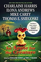An Apple for the Creature by Charlaine…