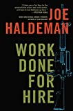 Haldeman, Joe: Work Done for Hire
