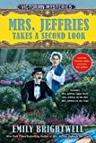 Brightwell, Emily: Mrs. Jeffries Takes a Second Look (A Victorian Mystery)