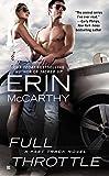 McCarthy, Erin: Full Throttle (Fast Track)