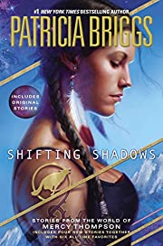Shifting shadows : stories from the world of…