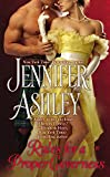 Ashley, Jennifer: Rules for a Proper Governess (Mackenzies Series)