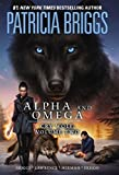 Briggs, Patricia: Alpha and Omega: Cry Wolf Volume Two