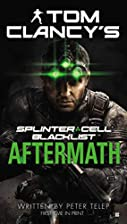Aftermath (Splinter Cell: Blacklist) by…