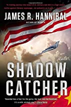 Shadow Catcher: A Novel (Nick Baron Series)…