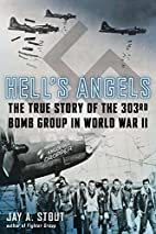 Hell's Angels: The True Story of the…