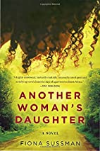 Another Woman's Daughter (U.S edition)…