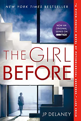 the-girl-before-a-novel