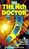 Lofficier, Jean-Marc: Doctor Who Handbook: The Ninth Doctor