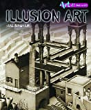 Heinemann: Illusion Art