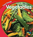 Schaefer, Lola M.: Hye : Food Groups: Vegetables Hardback