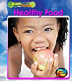 Schaefer, A. R.: Health and Fitness: Pack A (Young Explorer: Health and Fitness)