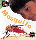 Macro, Chris: Mosquito (First Library: Bug Books)