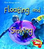 Barraclough, Sue: Little Nippers: Floating and Sinking at the Beach