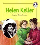 Helen Keller (Lives and Times) by Jayne…