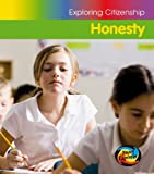 Barraclough, Sue: Honesty (Exploring Citizenship)