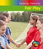 Barraclough, Sue: Fair Play (Exploring Citizenship)