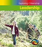 Barraclough, Sue: Leadership (Exploring Citizenship)