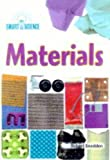 Snedden, Robert: Materials (Smart Science)
