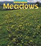 Meadow (Wild Britain: Habitats) by Richard…