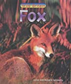 Fox (Wild Britain: Animals) by Louise…