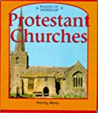 Ross, Mandy: Protestant Churches