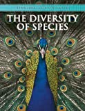 Bright, Michael: The Diversity of Species (Timeline: Life on Earth)