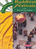Erricker, Clive: Buddhist Festivals (Celebrate!)