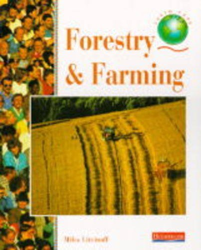 earth-care-forestry-and-farming-cased