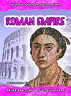 Roman Empire by Alexandra Fix