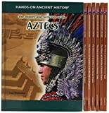 Lisa Klobuchar: Hands-on Ancient History: Pack A : Pack A (Hands-on Ancient History): Pack A (Hands-on Ancient History)