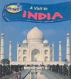 Roop, Peter: India (Take-off!: Visit to...)
