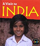 Roop, Peter: India (Young Explorer: A Visit to ...)