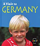 Roop, Peter: Germany (Young Explorer: A Visit to ...)