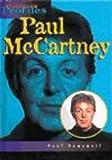 Dowswell, Paul: Paul McCartney (Heinemann Profiles)