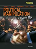 P. Steele: Political Manipulation (Influence and Persuasion) (Influence and Persuasion)