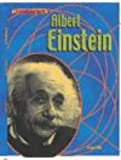 Reid, Struan: Albert Einstein