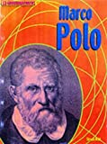 Reid, Struan: Marco Polo