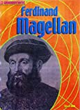 Reid, Struan: Ferdinand Magellan
