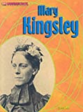 Reid, Struan: Mary Kingsley