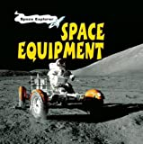 Heinemann: Space Equipment