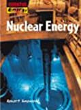 Snedden, Robert: Nuclear Energy (Essential Energy)