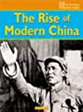 Allan, Tony: Rise of Modern China (20th Century Perspectives)
