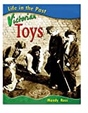 Ross, Mandy: Victorian Toys