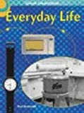 Dowswell, Paul: Everyday Life (Great Inventions)